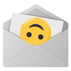 Download Emoji for Outlook